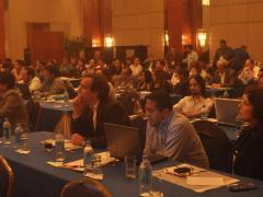 Las 11 conclusiones de COLPIN 2011